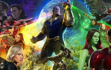 Our Takeaways From Avengers: Infinity War