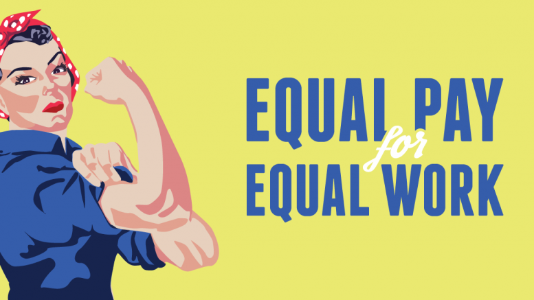 Equal+Pay+for+Women%3A+We+Shouldn%27t+Be+Asking+Anymore