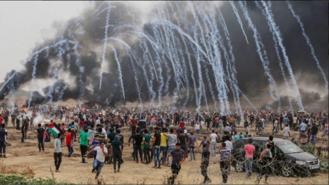 What Really Happened In Gaza?