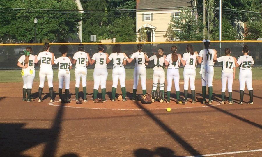 Our+Girls+Softball+Team+is+Ready+for+Regionals%21+%28Photo+Found+%40_WHS_Softball