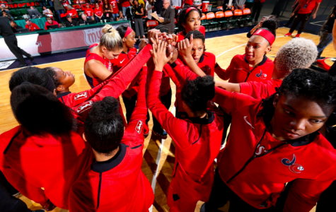 Mystics Historic Season Ends with Bright Future