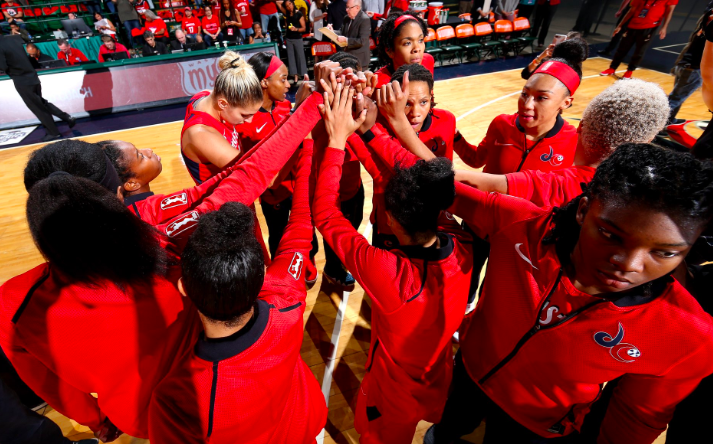 Mystics+Historic+Season+Ends+with+Bright+Future