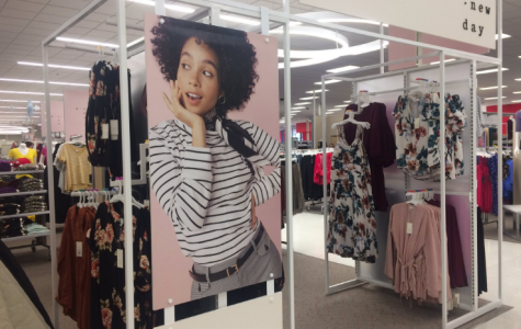 Target vs. Zara: Just as Good and Cheaper