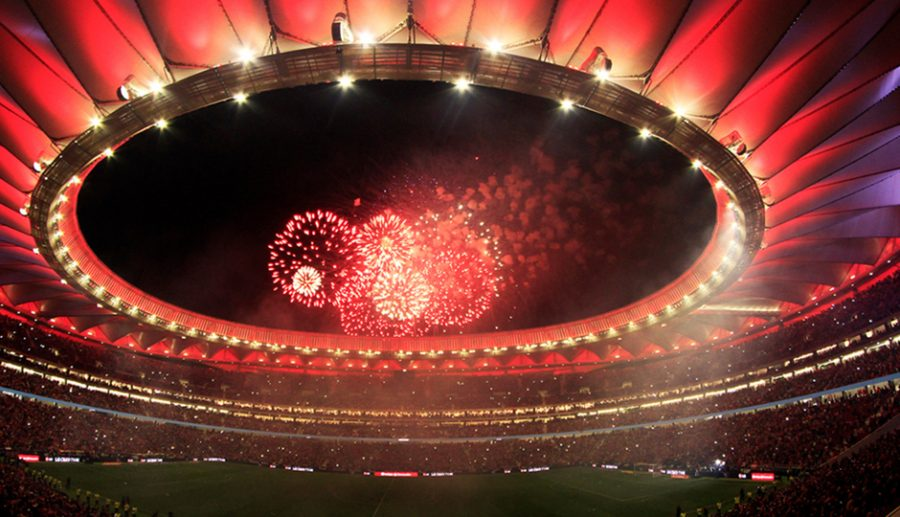 Wanda+Metropolitano+is+the++Finals%27+stadium.+