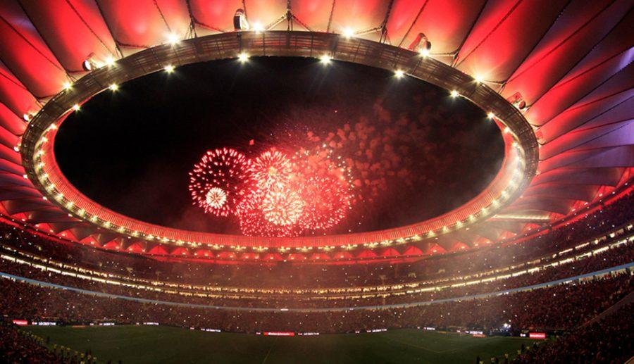 Wanda+Metropolitano+is+the++Finals+stadium.+