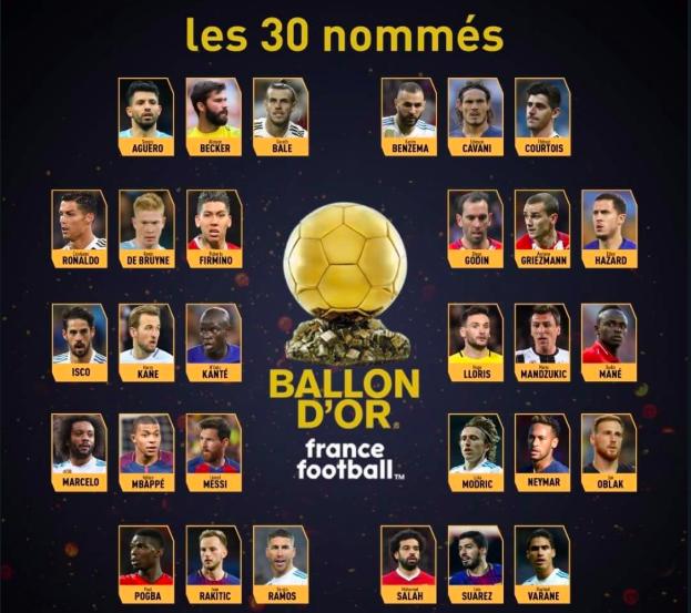 Who+Will+Win+FIFA+Ballon+d%27Or+2018%3F