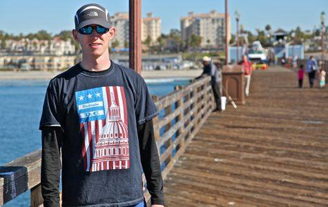 Sgt. Brendan O'Toole: Heroes Among Us
