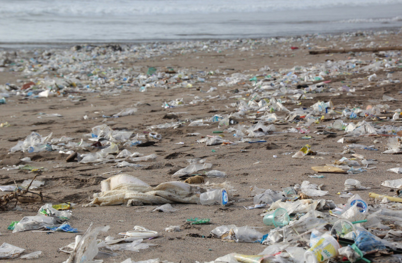Plastics+Are+Choking+Our+Oceans+to+Death
