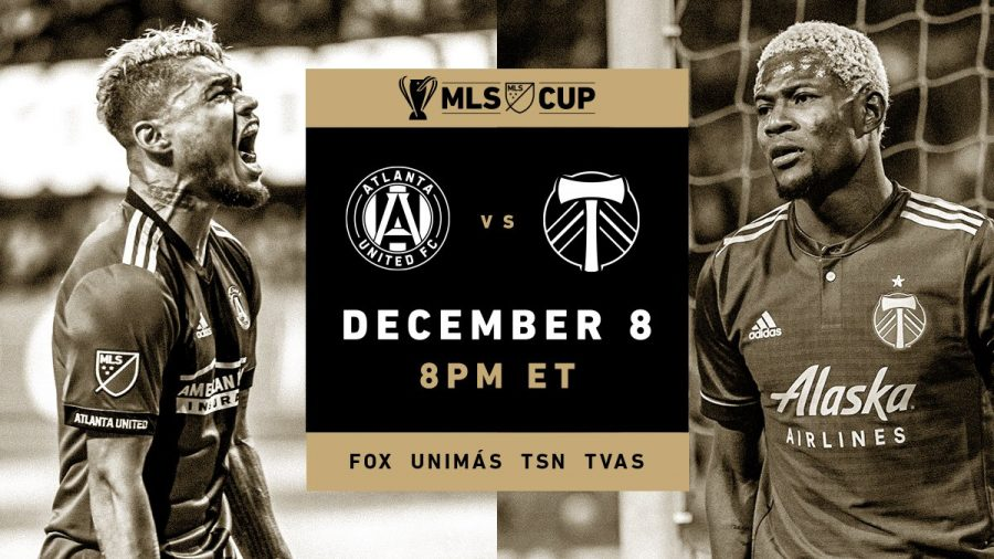 MLS+Playoffs+Cup+Final+is+a+Must+See+This+Saturday