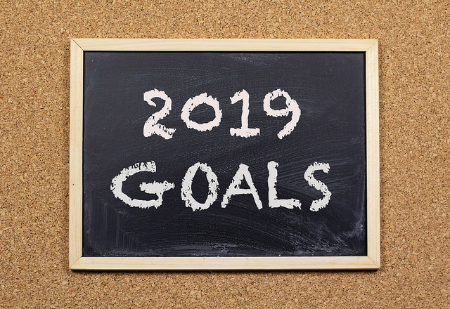 New+Year%2C+New+Goals%3A+How+to+Keep+Them%21