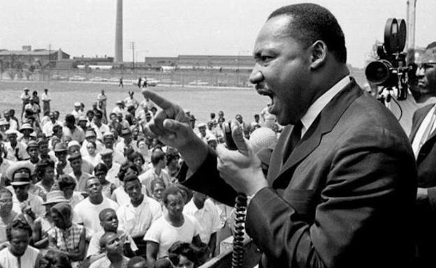 MLK+jr.+Had+a+Dream+and+So+Do+I