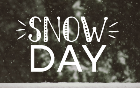 3 Things to do with Your Snow Day