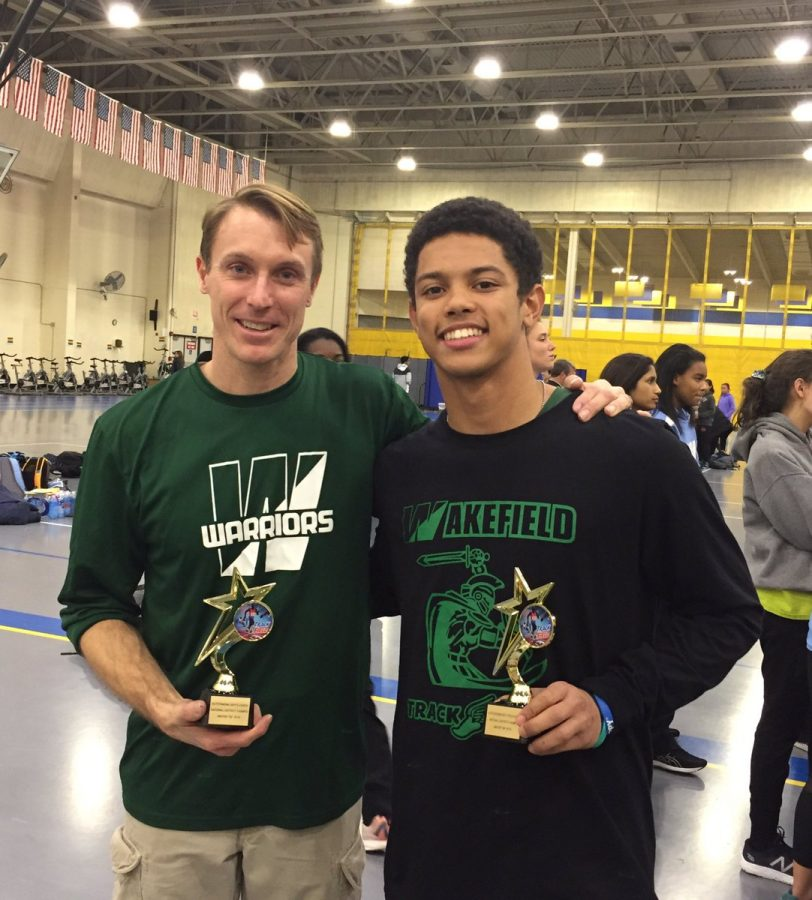 Isaiah+Mefford%3A+Field+Athlete+of+the+Meet