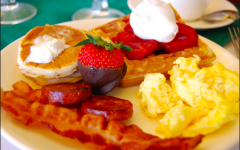 Myth Busted: Breakfast May Not Be That Important After All