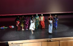 Heritage Assembly: Auditions & Events