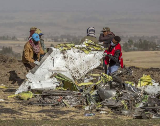 Families of victims of Ethiopian Airlines flight ET 302 crash will wait for at least 5 days to receive remains of their loved ones as the identification process continues.
