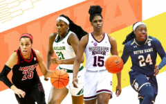 Women's March Madness Debacle Won't Crush the Hype
