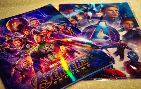 Avengers Endgame: How to Avoid the Spoilers!