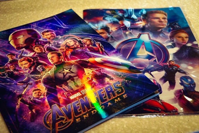 Avengers Endgame: How to Avoid the Spoilers!