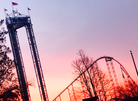 Amusement Park Openings: Twists and Turns and Thrill Rides Are Back!