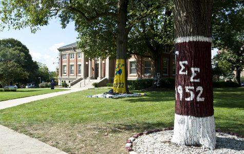 Gentrification Makes Its Way to Howard University