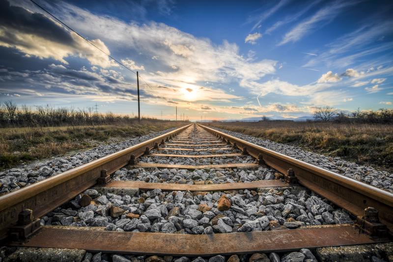 Train+Whistles