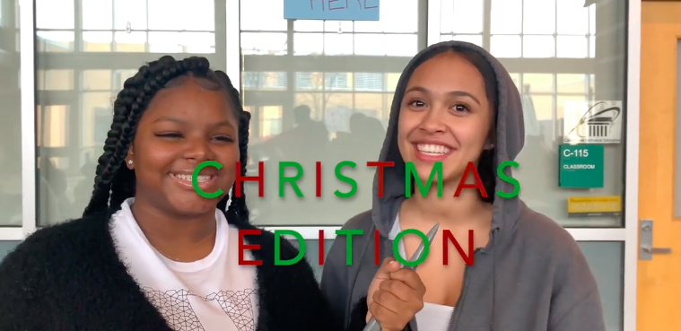 Finish+the+Lyrics%3A+Christmas+Songs
