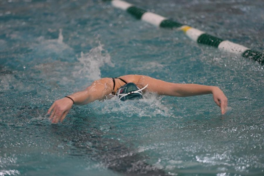 Swim+%26+Dive+Varsity+Team%3A+Time+for+Districts%21