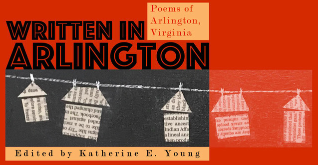 Three+Wakefield+Students+Published+in+Poetry+Anthology