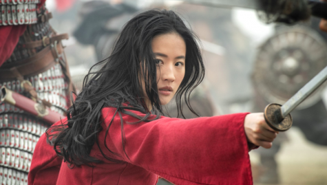 Live Action Remake of Mulan Faces Backlash in Box Office