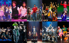 Navigation to Story: 10 Musicals to Listen to in Quarantine (or anytime)