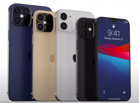 It's been out for a Month: What We Know about the iPhone 12