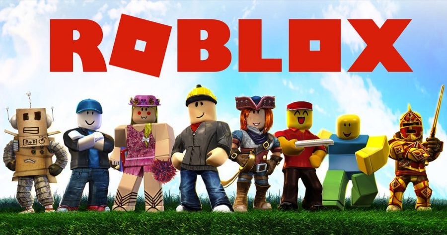 Roblox%3A+The+Game+Where+You+Make+Games