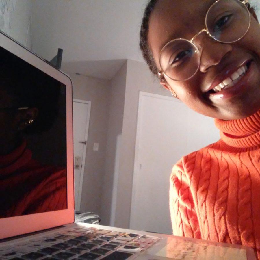Computer Friend