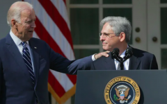 Navigation to Story: Will Federal Executions End Now That Biden is President?