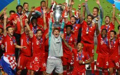 Navigation to Story: It's Finally Time for Leg 1 of 2! Champions League Round of 16 Predictions