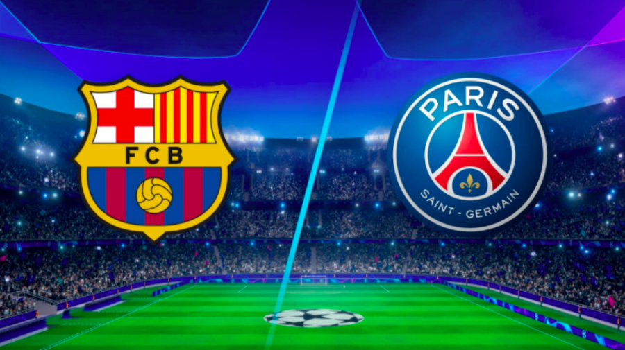 Champions League: 2nd Leg of Round of 16 Kicks off