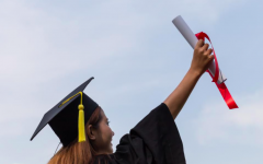 Navigation to Story: Know the Numbers: Higher Education Equity