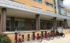 Navigation to Story: Make Way for Your Next Big Adventure: Biking in Arlington