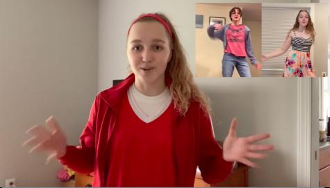 Backstage Tours Episode 4: High School Musical Jr.