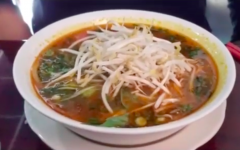 Navigation to Story: 3 Local Asian American Restaurants to Try