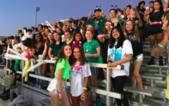 Navigation to Story: Wakefield vs. W-L: We've Waited Two Years