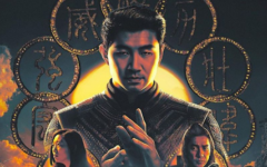 Navigation to Story: Why You Should Watch Marvel's Shangi Chi and the Legend of The Ten Rings in Theatres