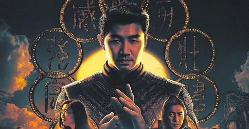 Why You Should Watch Marvel's Shangi Chi and the Legend of The Ten Rings in Theatres