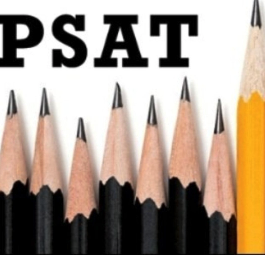 Here are 4 Tips to Have the Best Score on PSAT Day