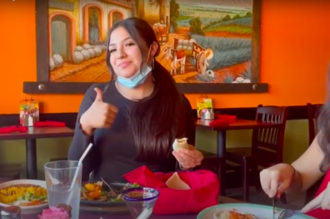 Two Local Restaurants to Try in the Last Two Days of Hispanic Heritage Month